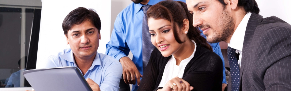 Best Data Science training in Chennai- Why Infycle