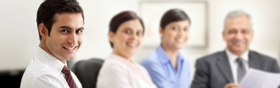 Importance Of Pursuing Oracle Training In Chennai With Infycle