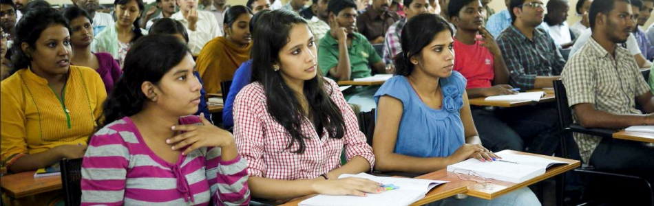 Infycle Technologies - best Java training Institute in Chennai